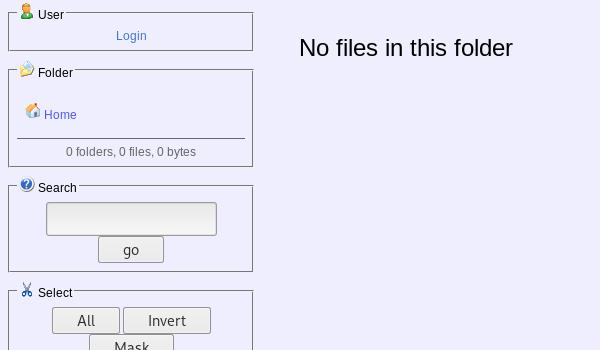 optimum_feature