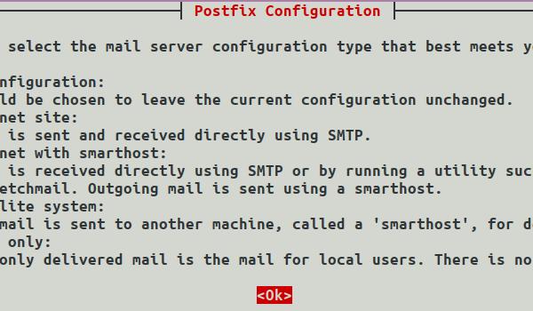 postfix-feature